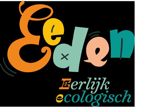 Eeden - Eerlijk ecologisch