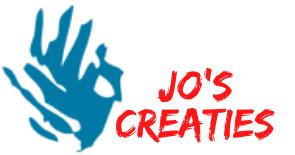 Jo's Creaties